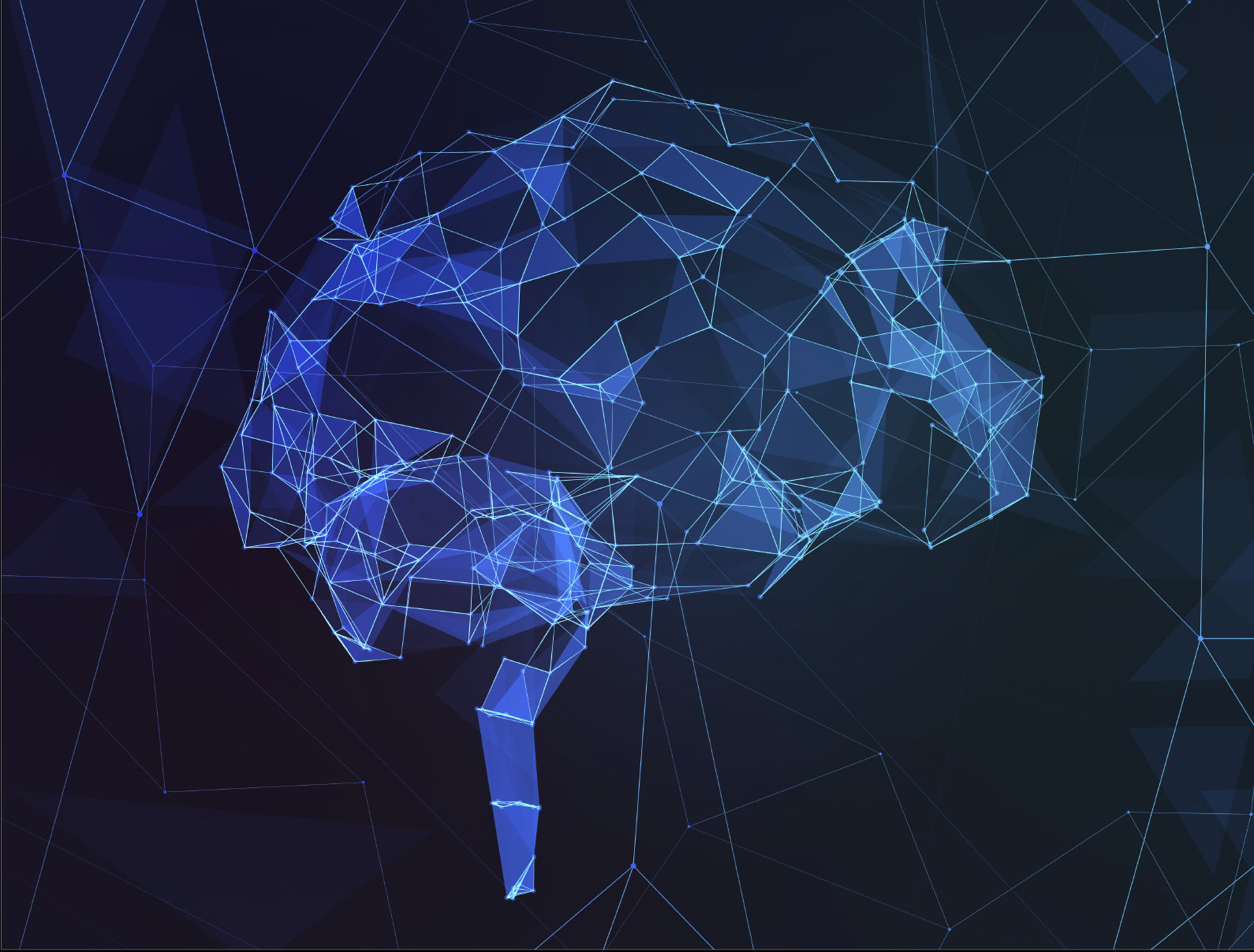 Why Managers Learn About the Brain (Asia Pacific) » Transform Thinking and Performance