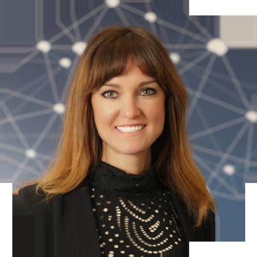 Brittany Holmes, PhD