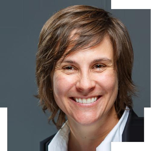 Jessica Payne, PhD