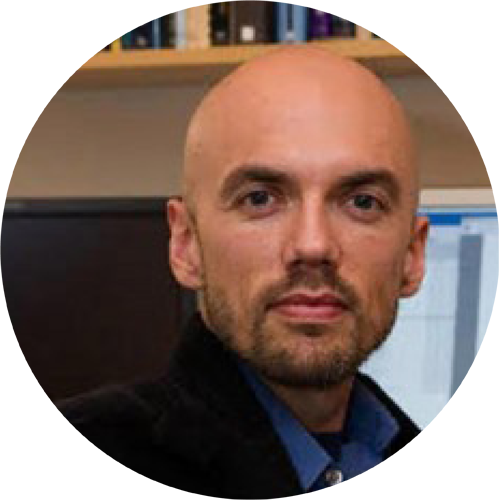 Kevin Ochsner, PhD