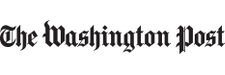 washington_post_home