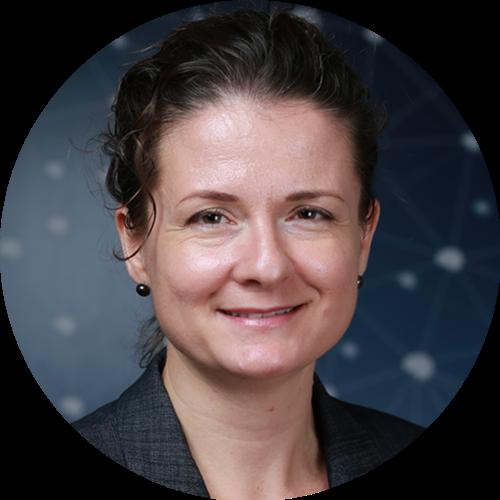 Andrea Derler, PhD