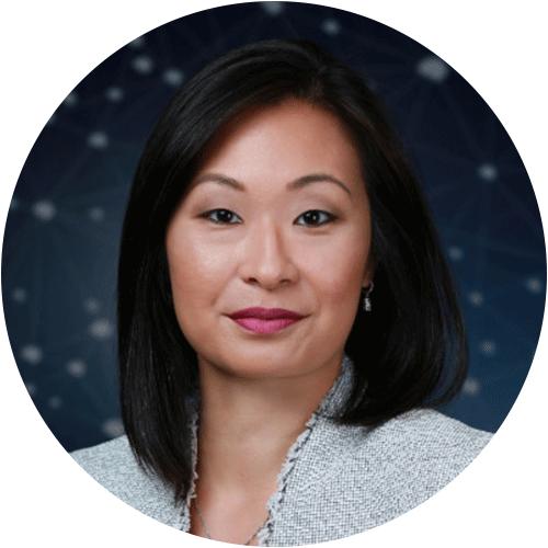 Janet Ahn, Ph.D.
