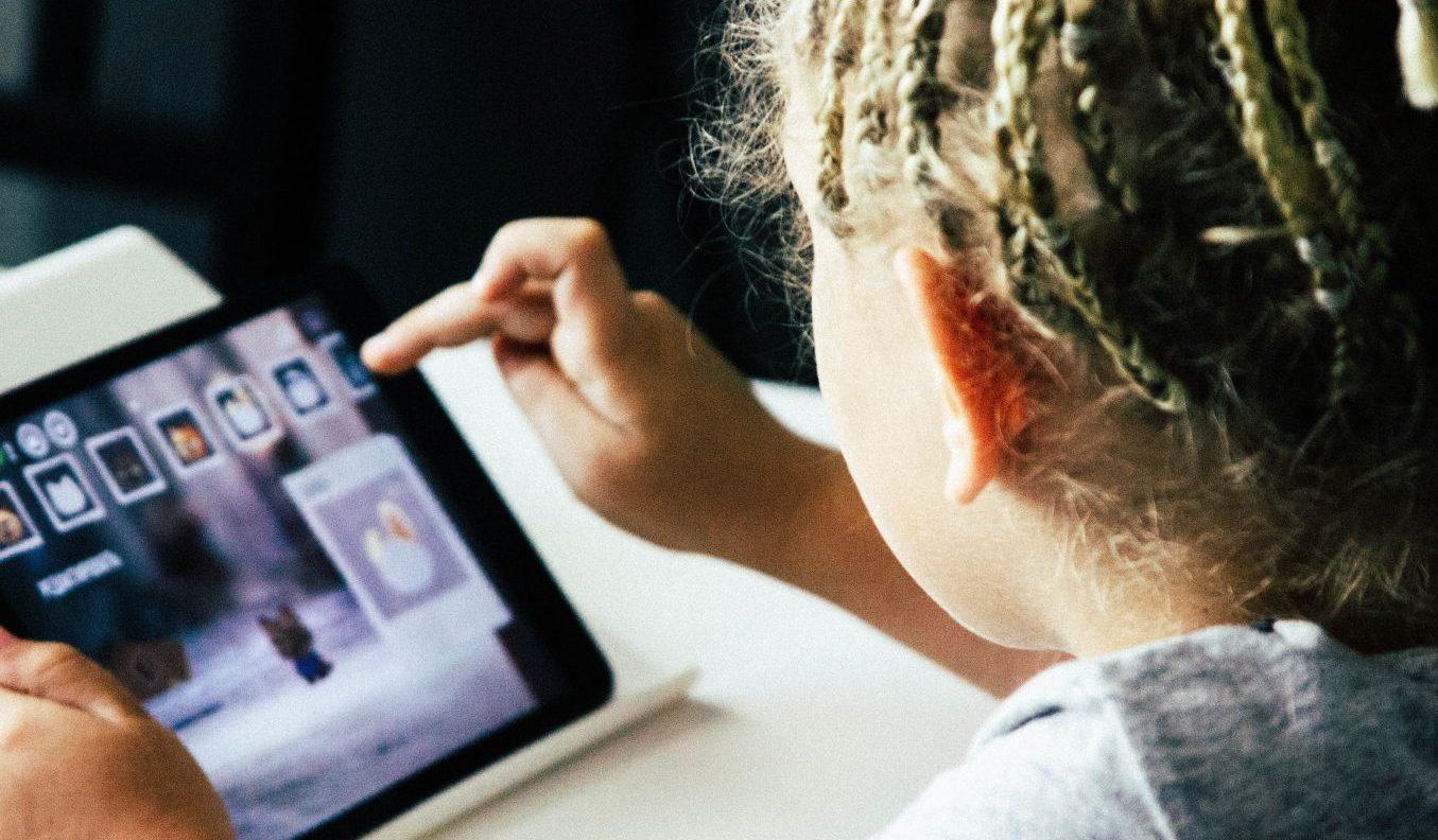 Algorithmic Bias Is Groupthink Gone Digital