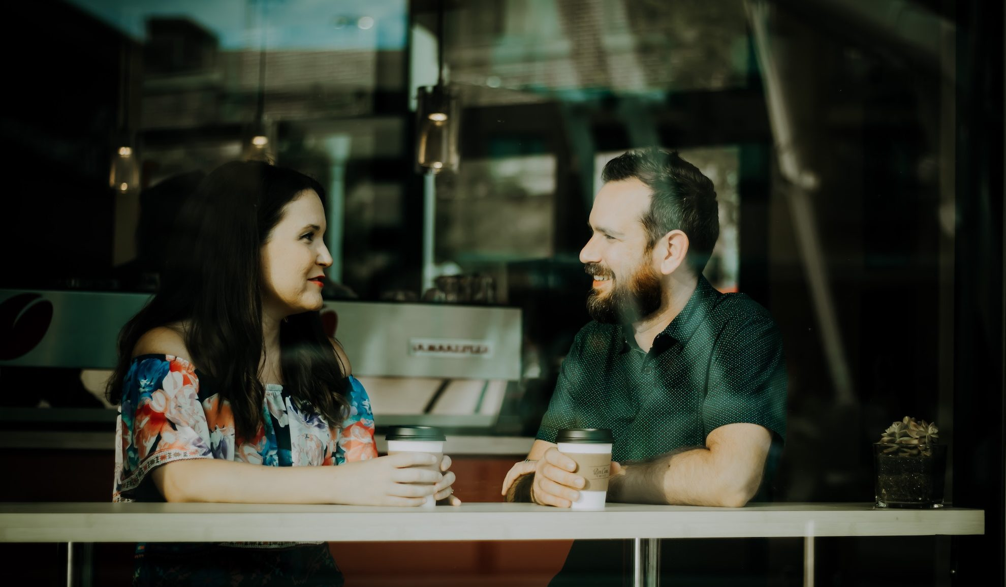 The Secret Ingredient for Reducing Bias in Performance Management: Quality Conversations