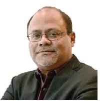 Soumen Chatterjee
