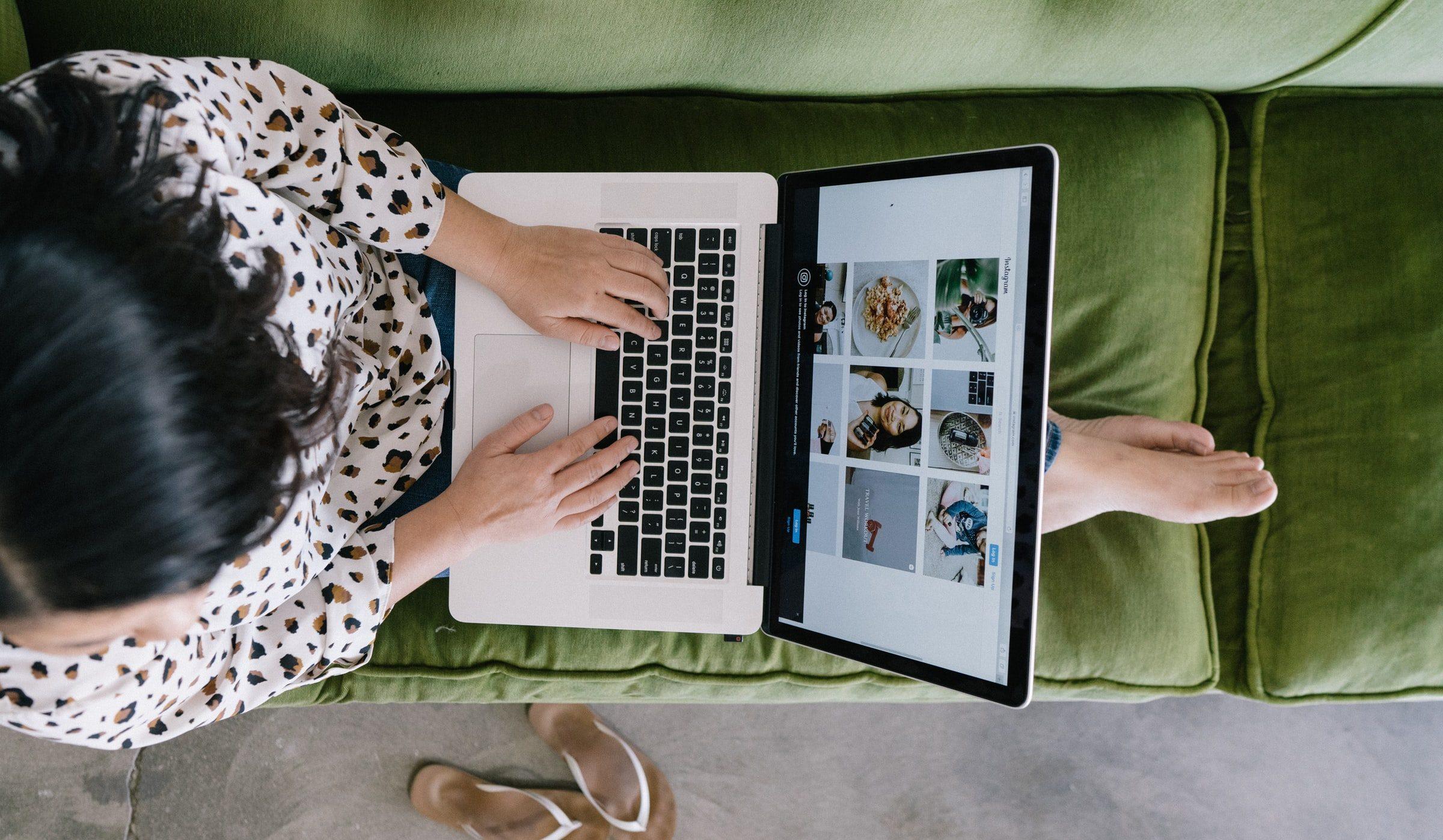 5 Organizational Habits to Beat the Biases of Telework
